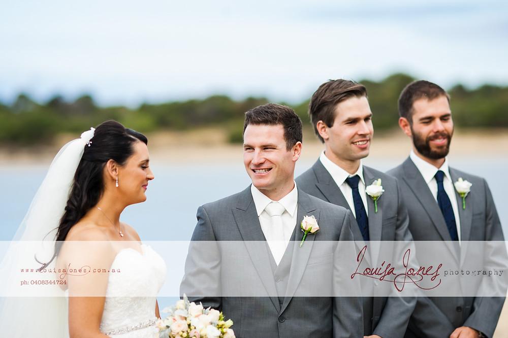 Geelong Surf Coast Wedding Photographer 054.jpg