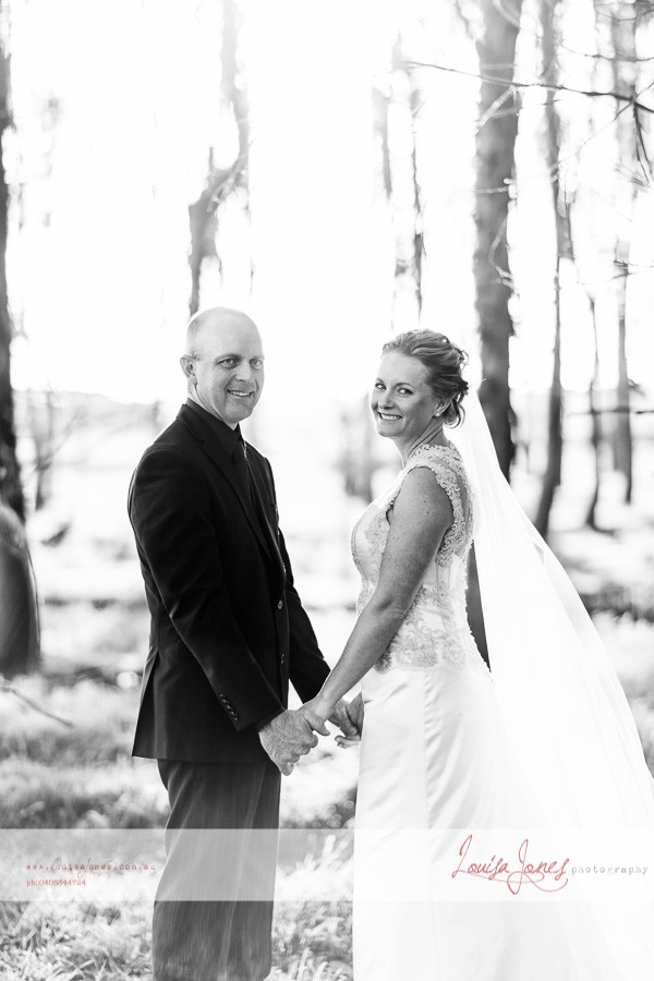 Camperdown Wedding Photography 110.jpg