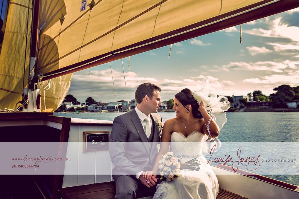Geelong Surf Coast Wedding Photographer 082.jpg