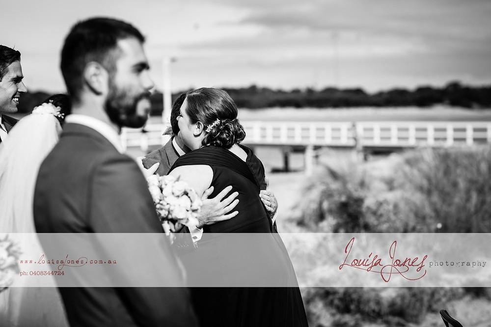 Geelong Surf Coast Wedding Photographer 073.jpg