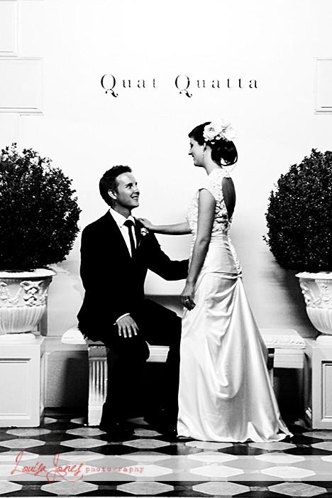 Quat Quatta Wedding Photography.jpg