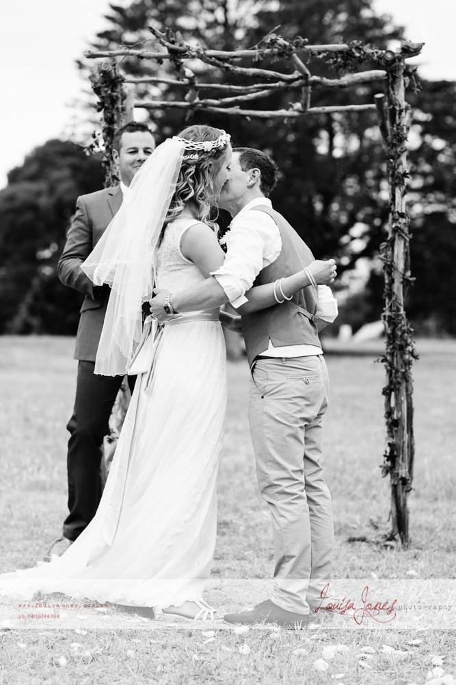 Geelong Wedding Photographer 156.jpg