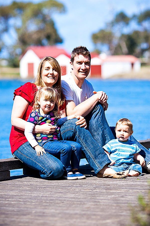 Geelong Family Photography ljp085.jpg