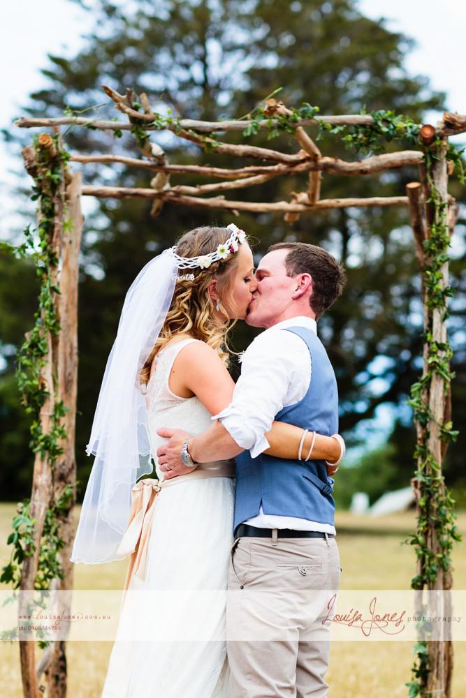 Geelong Wedding Photographer 157.jpg