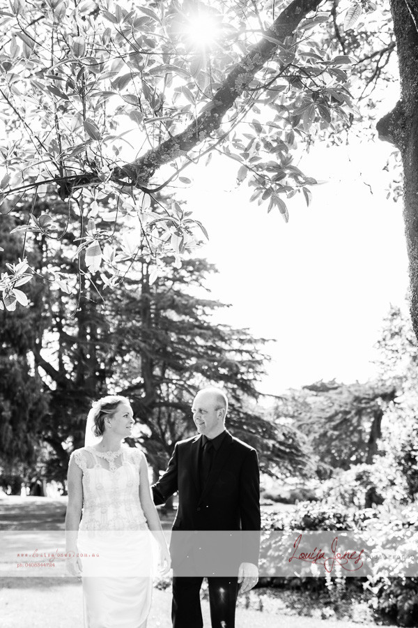 Camperdown Wedding Photography 79.jpg
