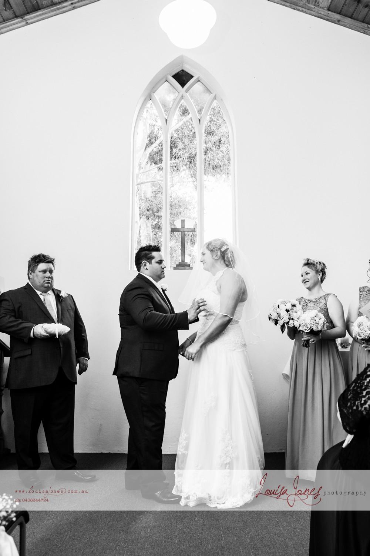 ljp bc6469 bw Geelong Wedding Photography.jpg