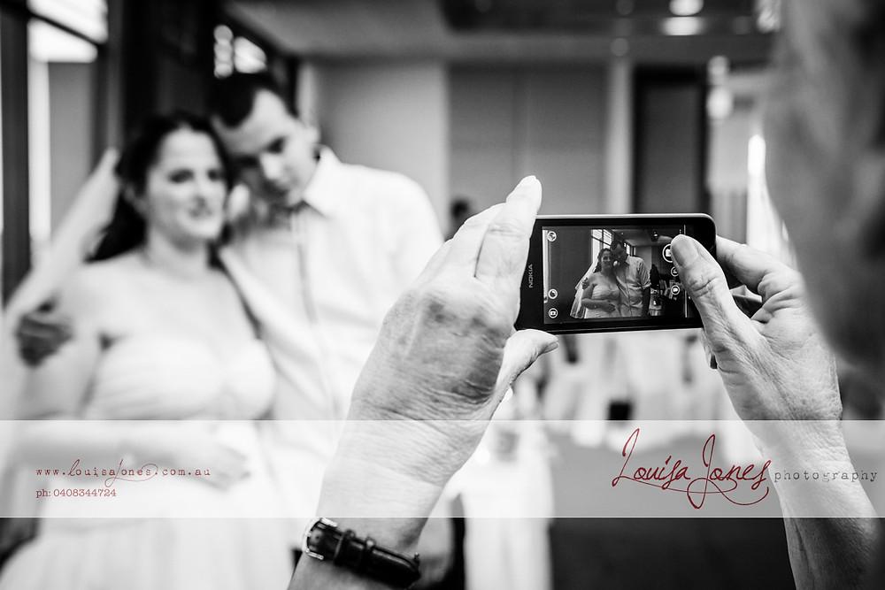 Healesville Weddings070.jpg