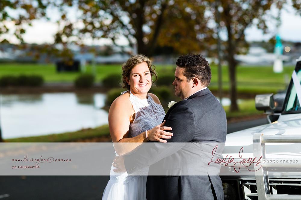 ljp bc6139-Edit Geelong Wedding Photography.jpg