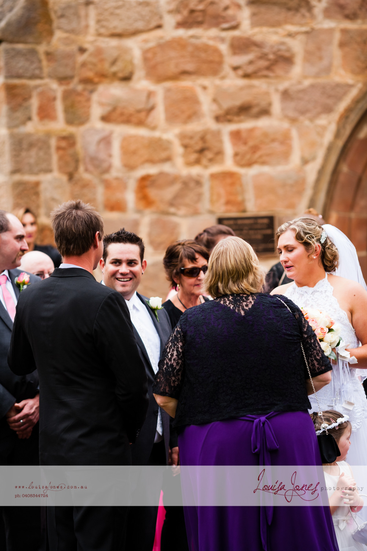 ljp bc6879 Geelong Wedding Photography.jpg