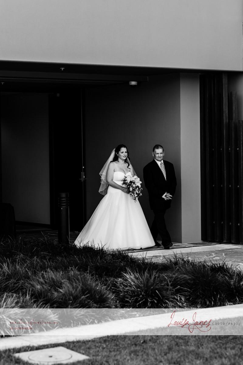 Healesville Weddings (4504 of 18).jpg