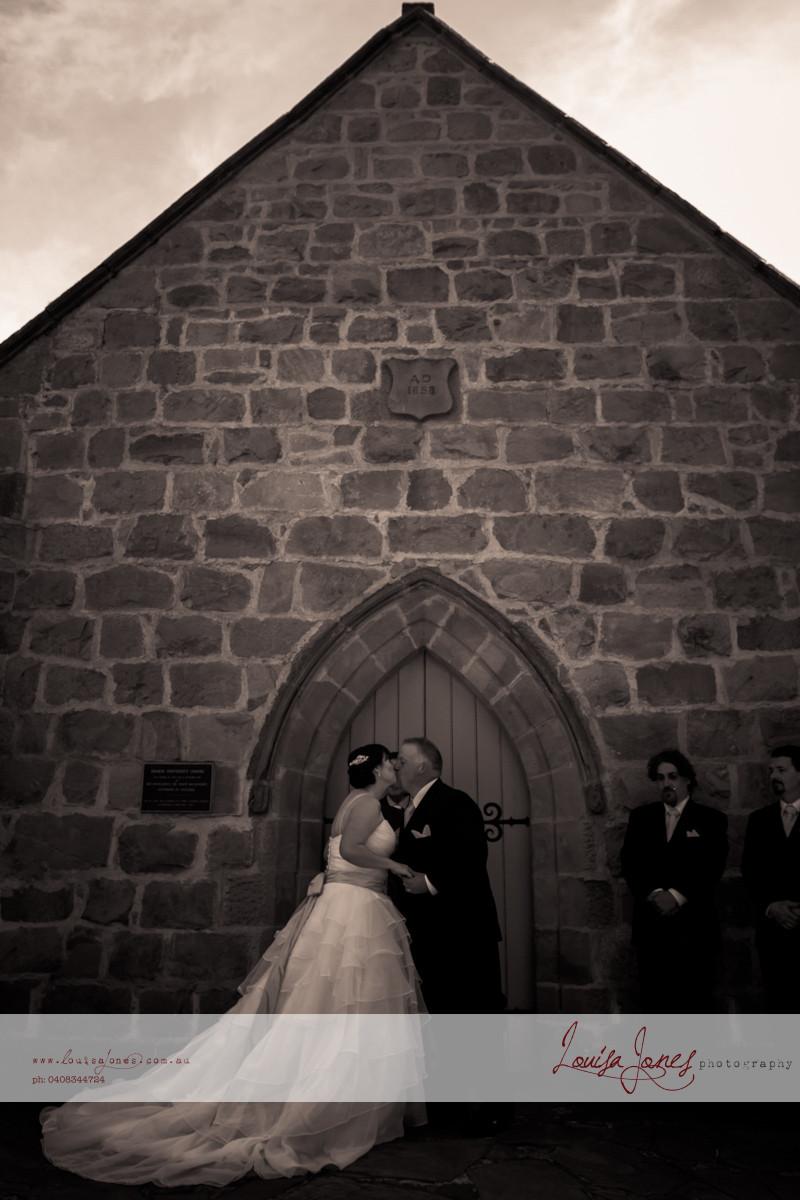 ljp ld 4874 vdbw Geelong Wedding web.jpg