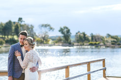 Geelong Wedding Photography 1.jpg