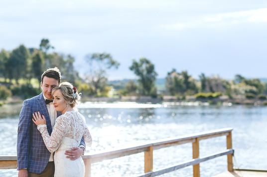 Geelong Wedding Photography 1.jpg