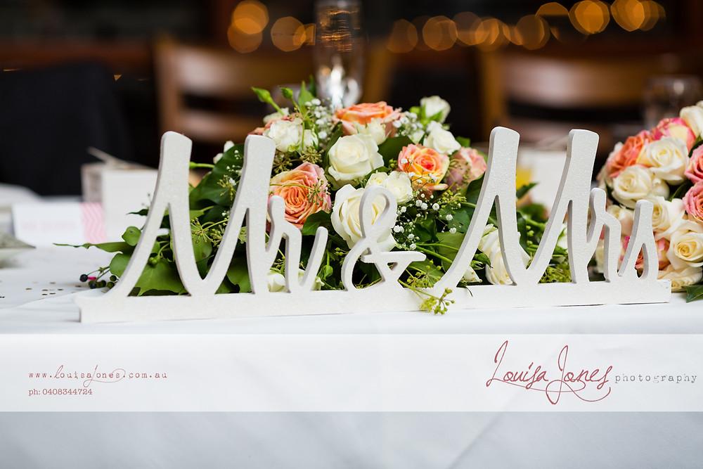 ljp bc6187 Geelong Wedding Photography.jpg