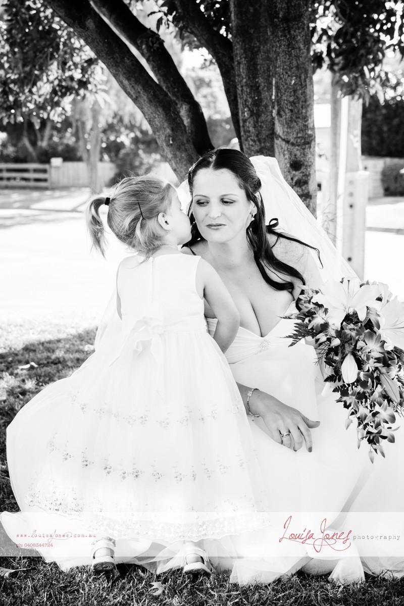 Healesville Weddings022.jpg