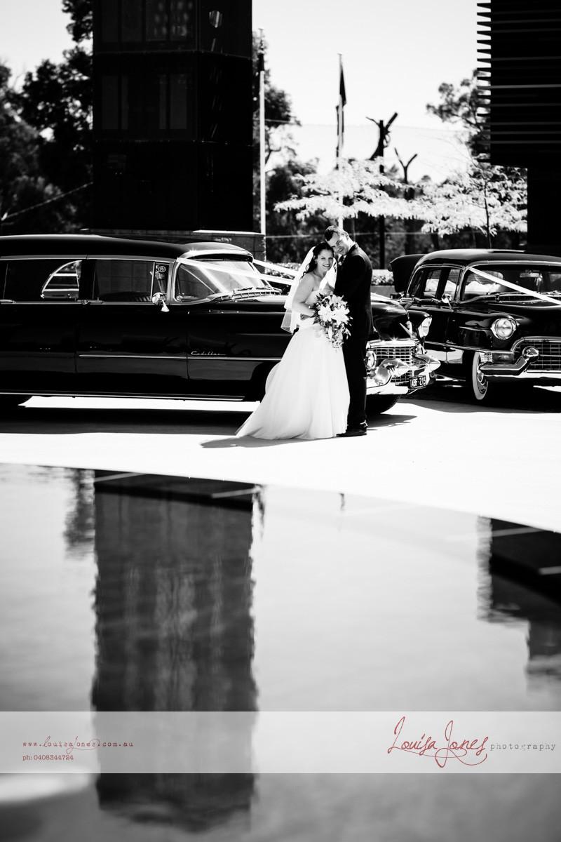 Healesville Weddings033.jpg
