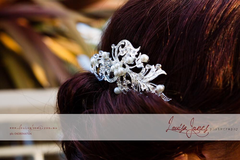 ljp ld 5276 Geelong Wedding web.jpg