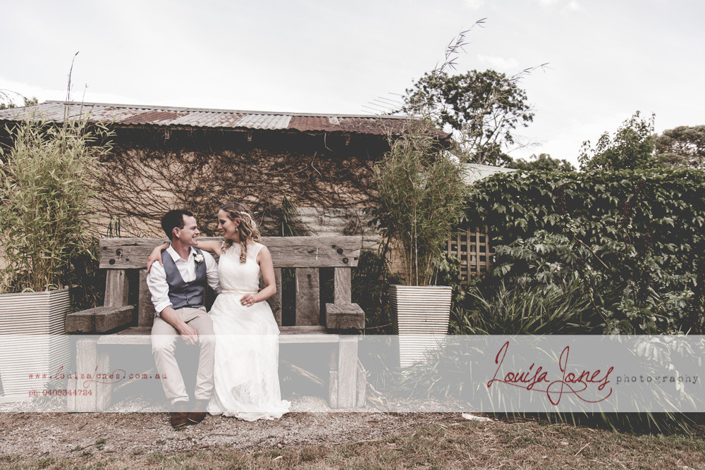 Geelong Wedding Photographer 179.jpg