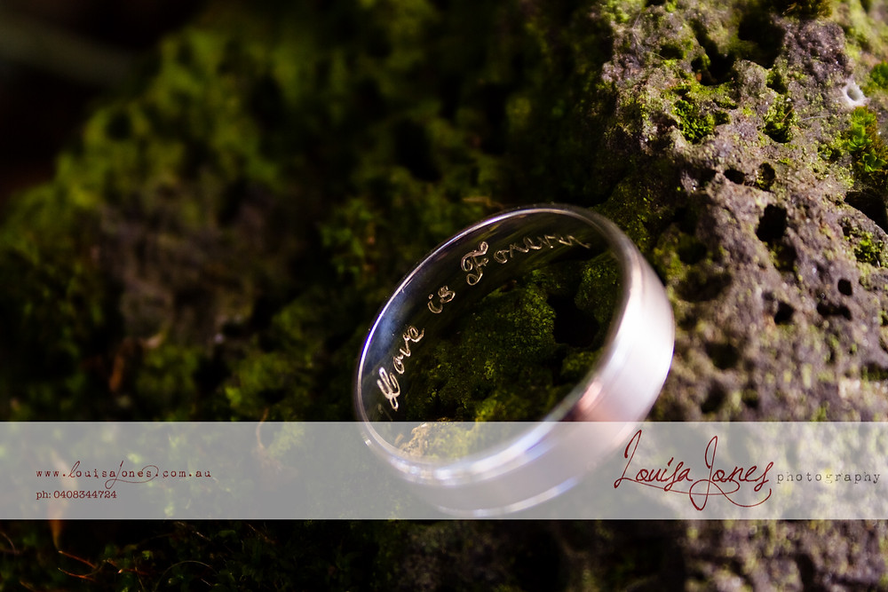 ljp bc6290 Geelong Wedding Photography.jpg