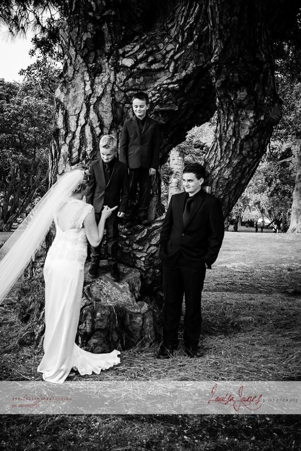 Camperdown Wedding Photography 67.jpg