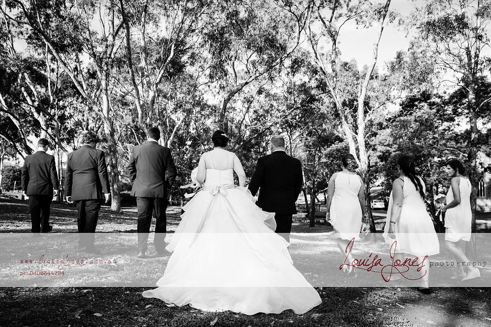 ljp ld 5123 bw Geelong Wedding web.jpg