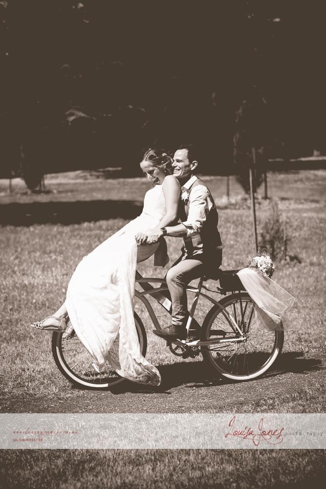 Geelong Wedding Photographer 171.jpg