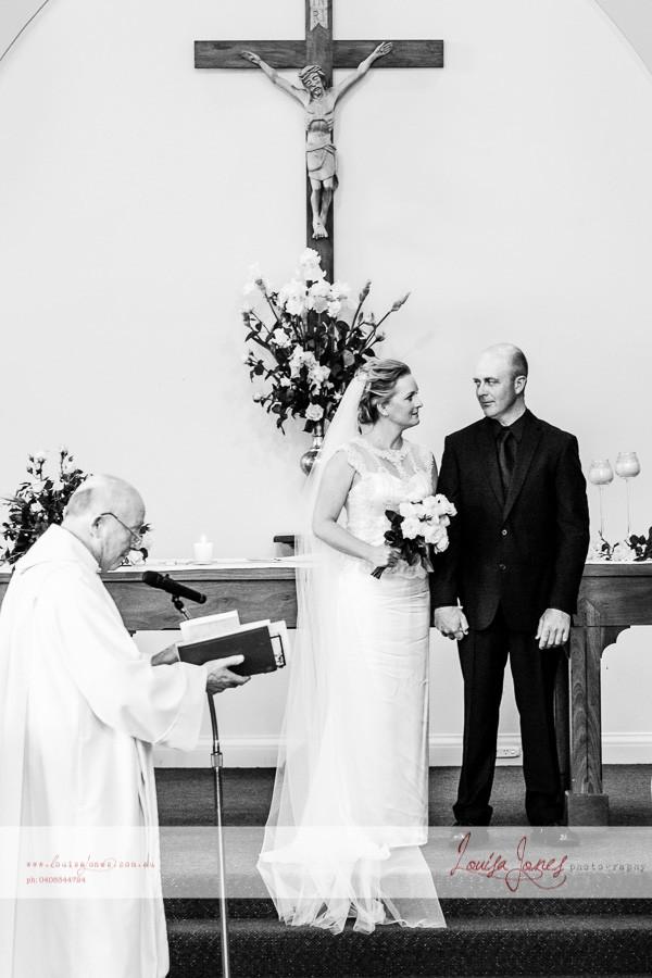 Camperdown Wedding Photography 53.jpg