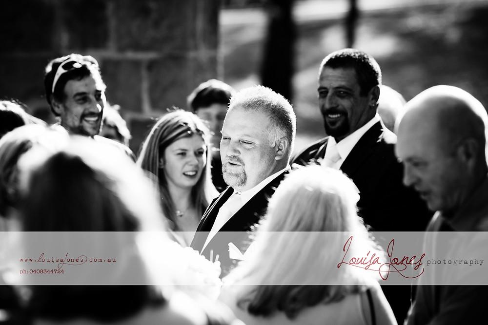 GV2C5988 bw Geelong Wedding web.jpg
