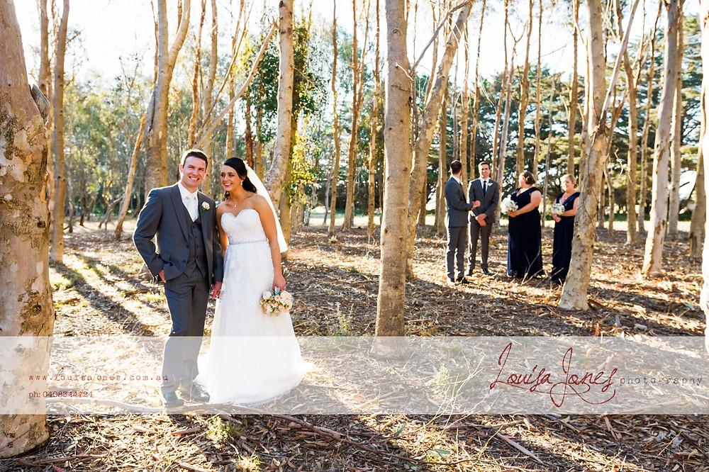 Geelong Surf Coast Wedding Photographer 110.jpg
