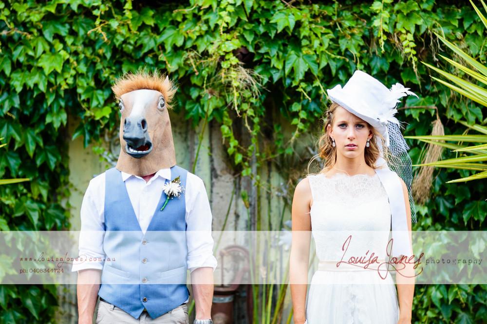 Geelong Wedding Photographer 182.jpg