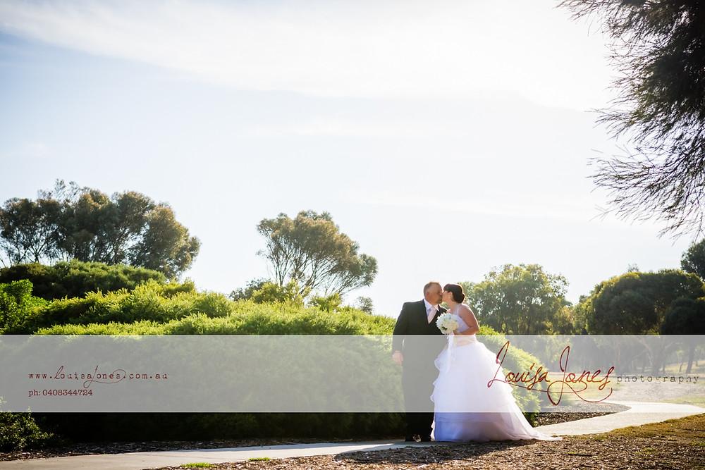 ljp ld 5122 Geelong Wedding web.jpg