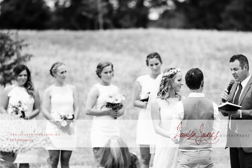 Geelong Wedding Photographer 152.jpg