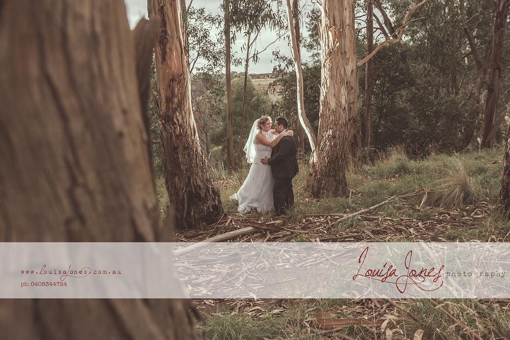 ljp bc6664 pvp Geelong Wedding Photography.jpg