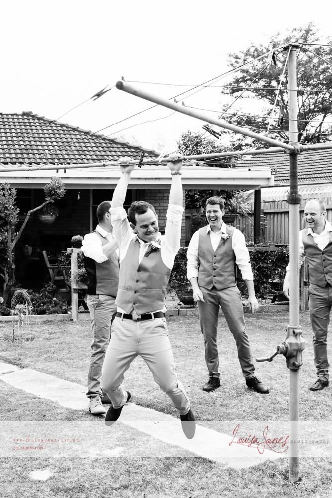 Geelong Wedding Photographer 15.jpg