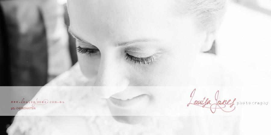 Camperdown Wedding Photography 28.jpg