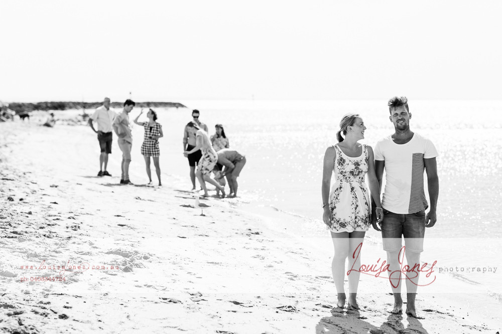 376ljp nfamily photographer geelong.jpg