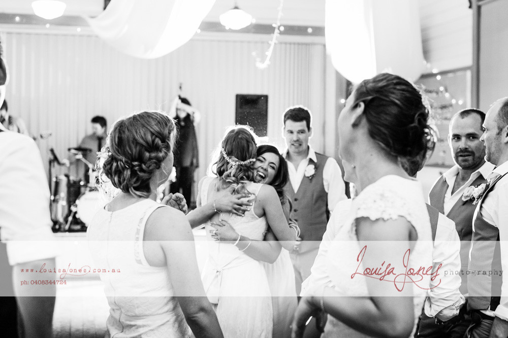 Geelong Wedding Photographer 1130.jpg