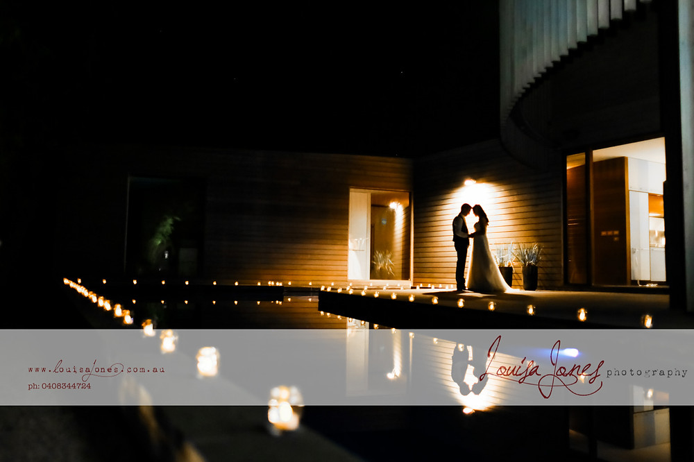 Geelong Surf Coast Wedding Photographer 141.jpg