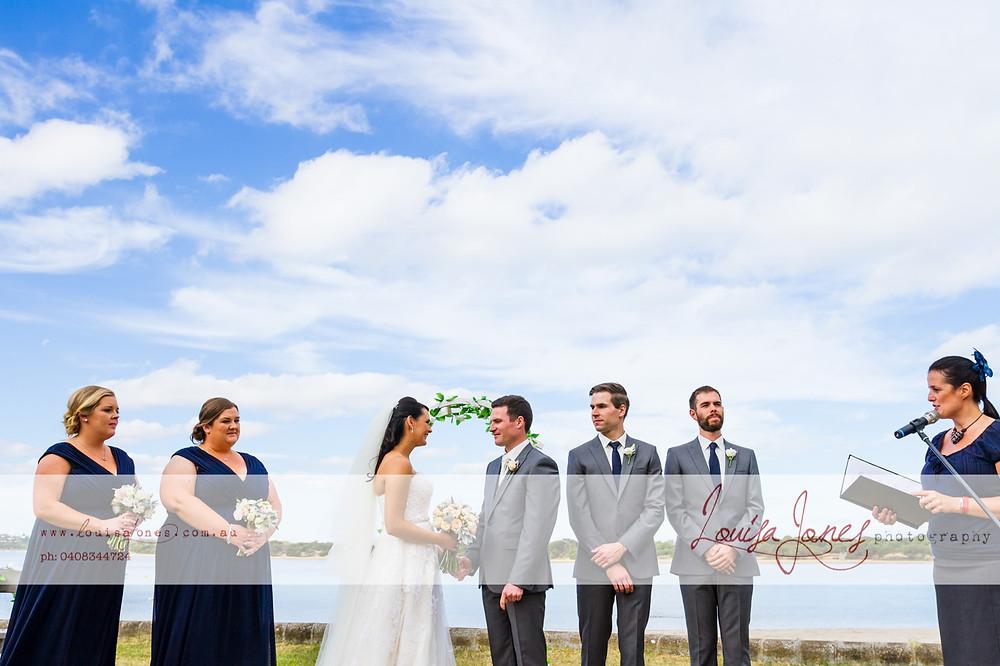 Geelong Surf Coast Wedding Photographer 060.jpg