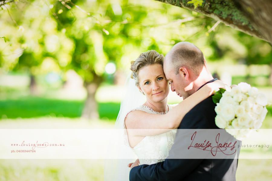 Camperdown Wedding Photography 99.jpg