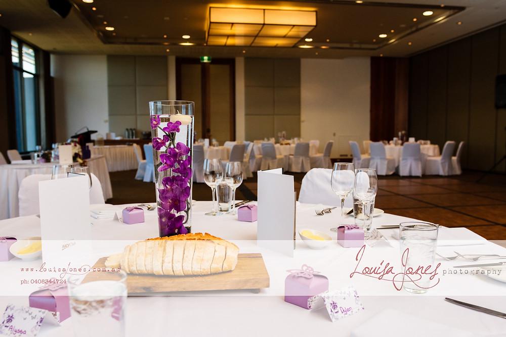 Healesville Weddings064.jpg