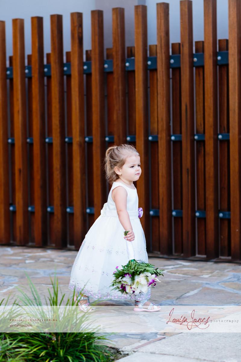 Healesville Weddings (4502 of 18).jpg