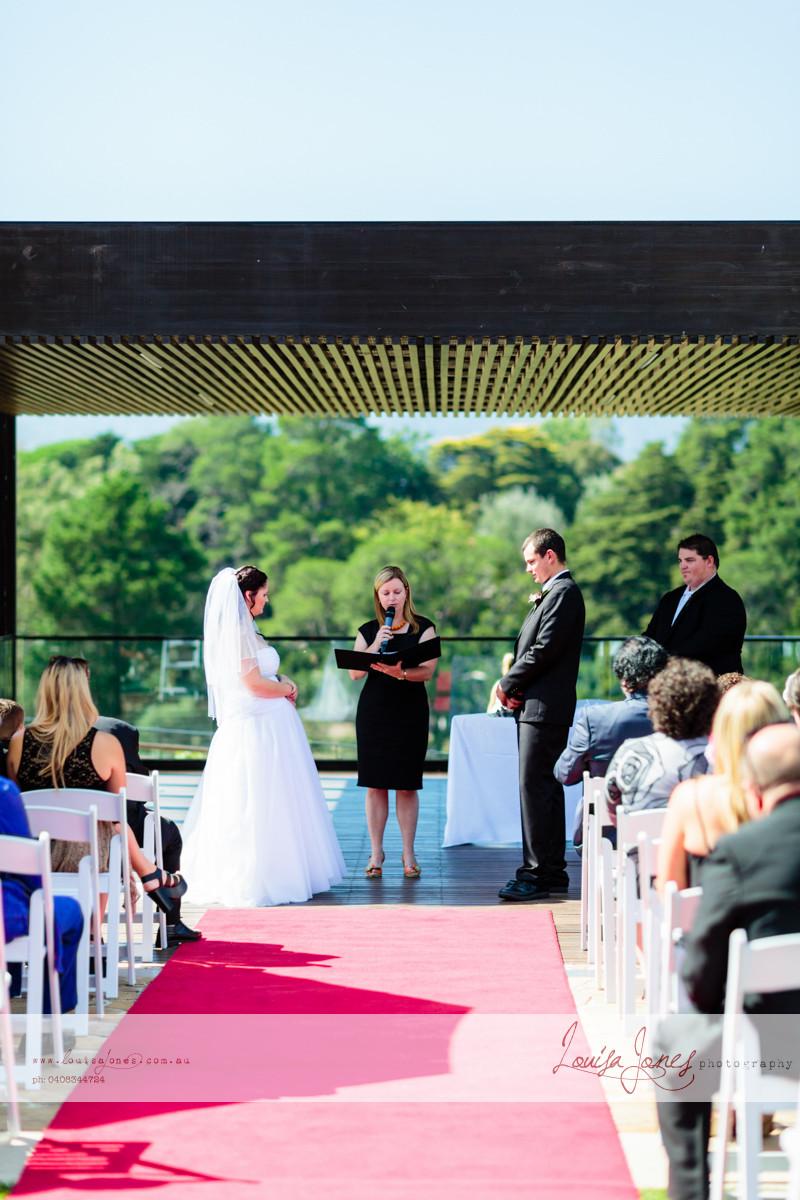 Healesville Weddings (4507 of 18).jpg