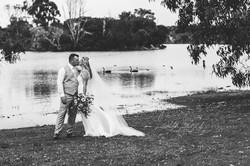 Wedding Bellarine Peninsula