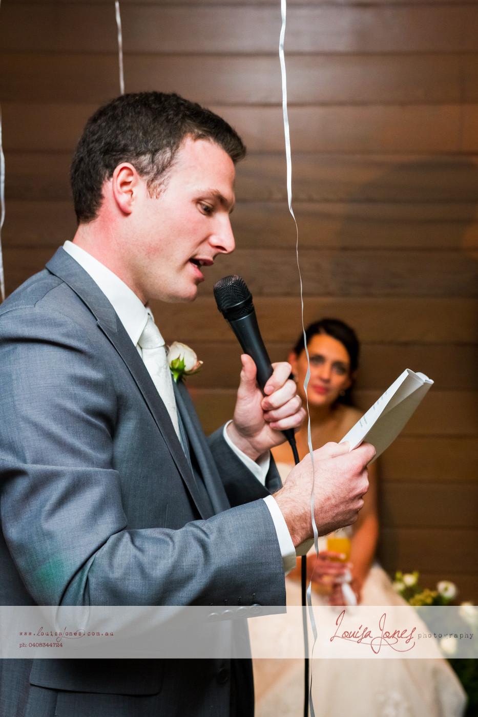 Geelong Surf Coast Wedding Photographer 131.jpg