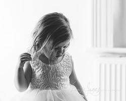 Flower children Melbourne Wedding Lumina