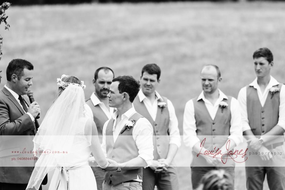 Geelong Wedding Photographer 153.jpg