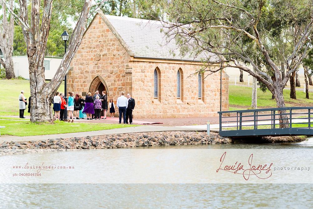 ljp bc5858 Geelong Wedding Photography.jpg