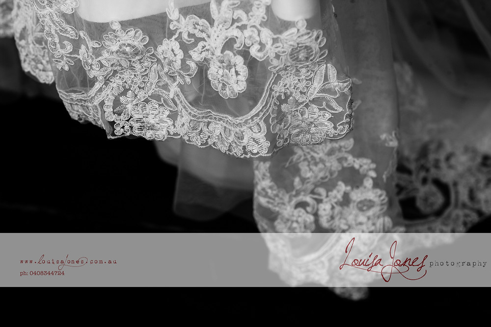 ljp bc6836 bw Geelong Wedding Photography.jpg
