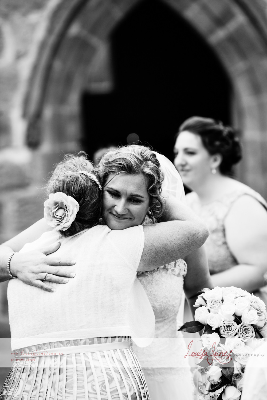 ljp bc6913 bw Geelong Wedding Photography.jpg